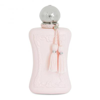 Parfums De Marly Delina EDP 75 ml Kadın